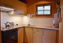 Vorschau Küche