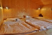 Vorschau Schlaflager