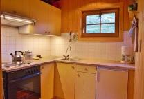 Vorschau Küche Arbeistplatte