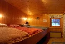 Vorschau Kinderzimmer / Schlaflager